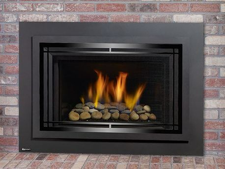Regency® Horizon® HRI4E Gas Insert