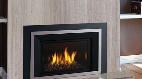 Regency® Liberty® LRI4E Gas Insert